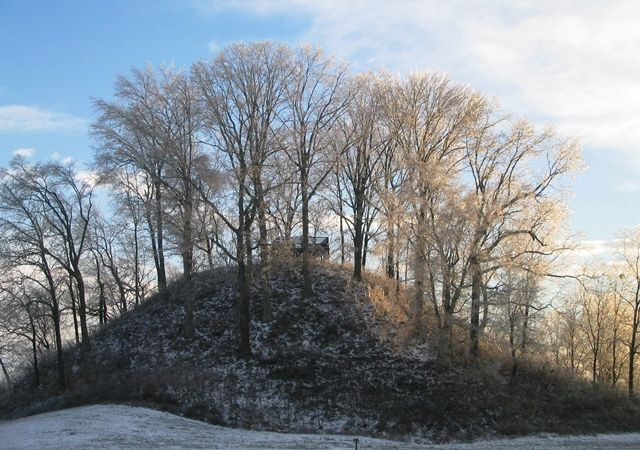 pinson mounds4 full