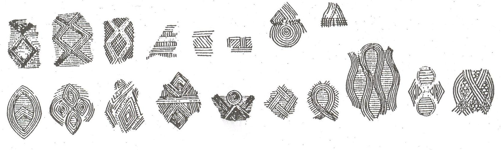napier stamp forms 001