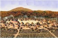 Bandoleros, bandidos, sheriff, indios, etc. - Página 5 Nokose%20hitchiti%20town2